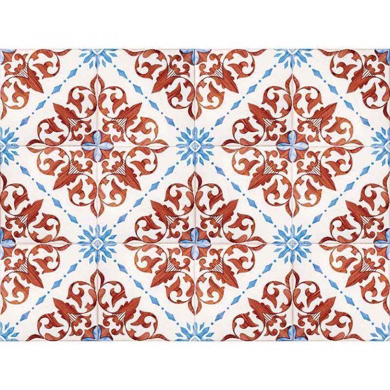 Azulejos Adhesivos Fátima
