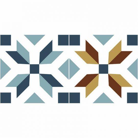 Azulejos Adhesivos Milà