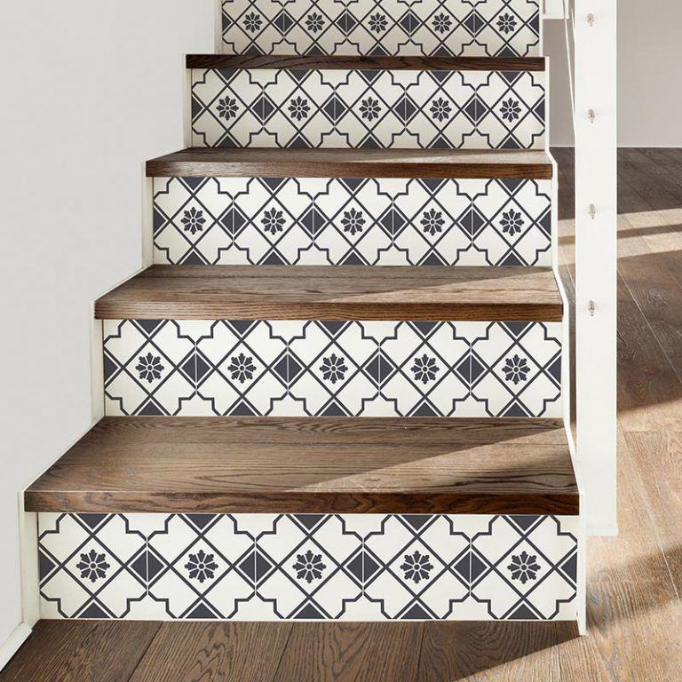 Azulejos Adhesivos Estoril