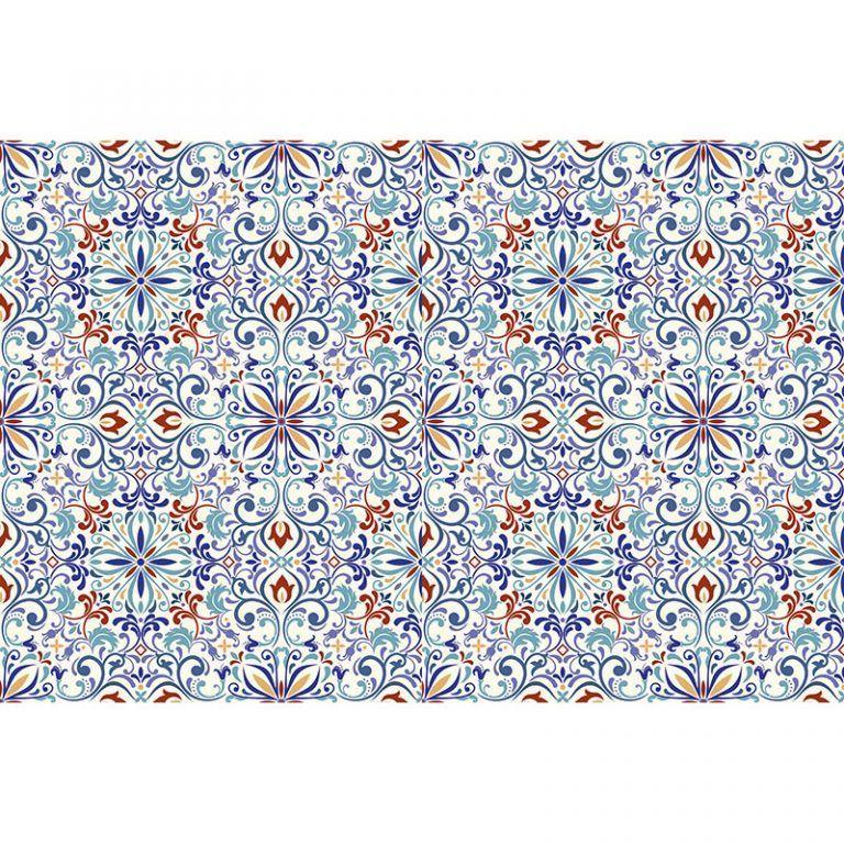 Azulejos Adhesivos Spring