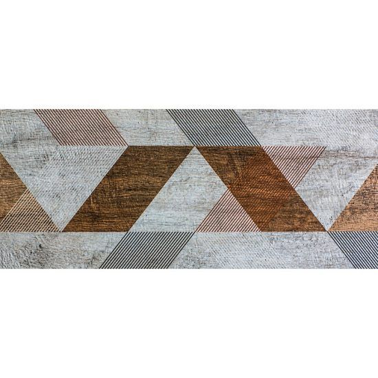 Alfombra Vinílica Verlen 175x74