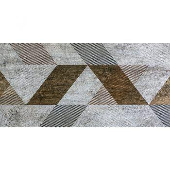 Alfombra Vinílica Verlen 97x48