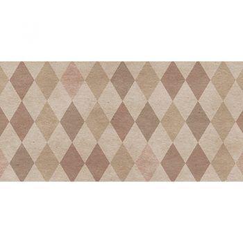 ALfombra Vinílica Leopold 97x48