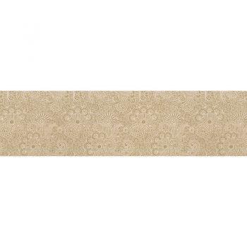 Camino de Mesa Sanskrit 115x30