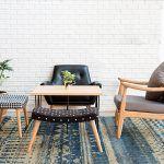 Comprar alfombras vinílicas