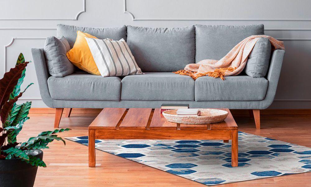 Comprar alfombras pvc
