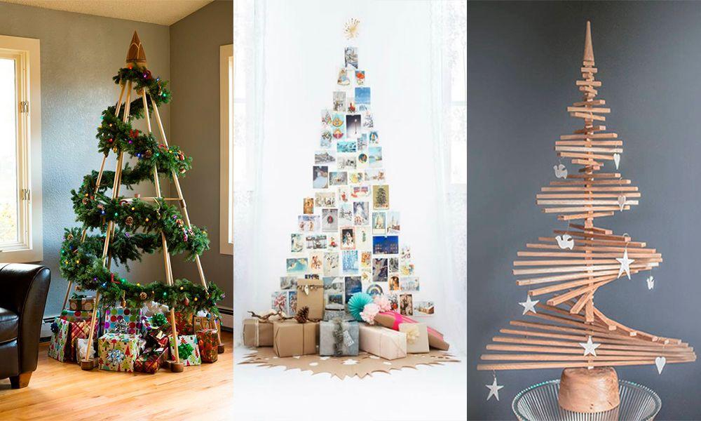 Decoración Navidad Alfombras vinílicas