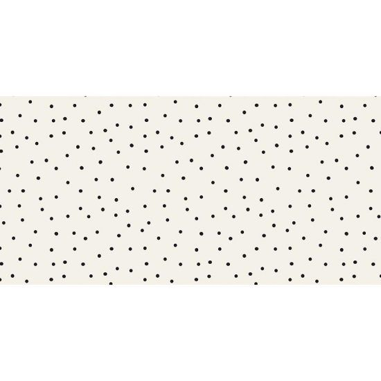 alfombra vinílica Points