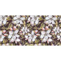 alfombra vinílica Dansy 97 x 48 cm
