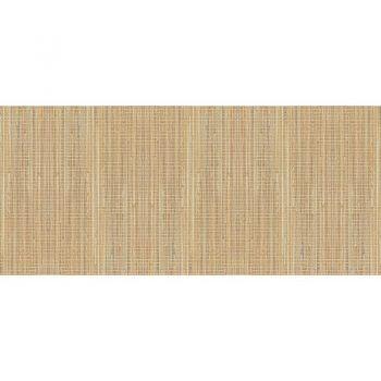 Cabecero de cama de vinilo Bambú cuadrado 200 x 80 cm