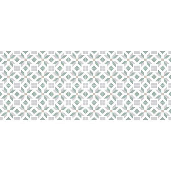 Cabecero de cama de vinilo Batlló 200 x 80 cm