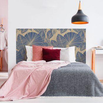 Cabecero de cama Linda dormitorio 160 x 80 cm