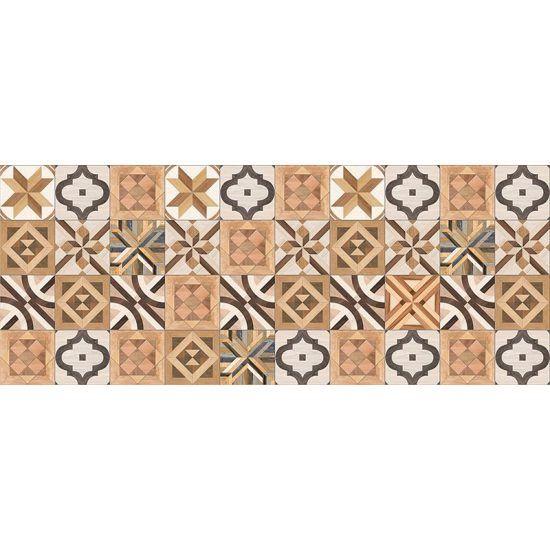 Cabecero de cama de vinilo Verna 200 x 80 cm