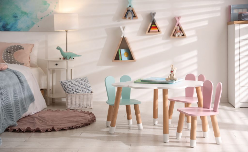 alfombras-vinilicas-decoracion-infantil