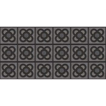 Alfombra Vinílica Urban BCN-97x48 cm