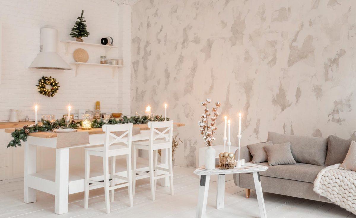 manteles-caminos-de-mesa-decoracion-navidad-consejos