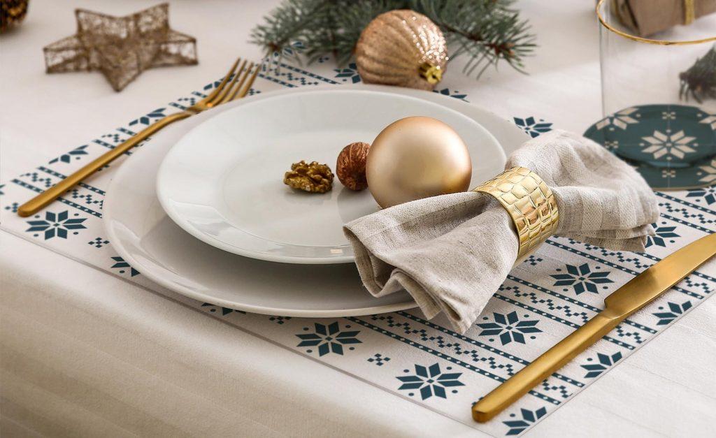 mantel-mesa-vinilico-navidad