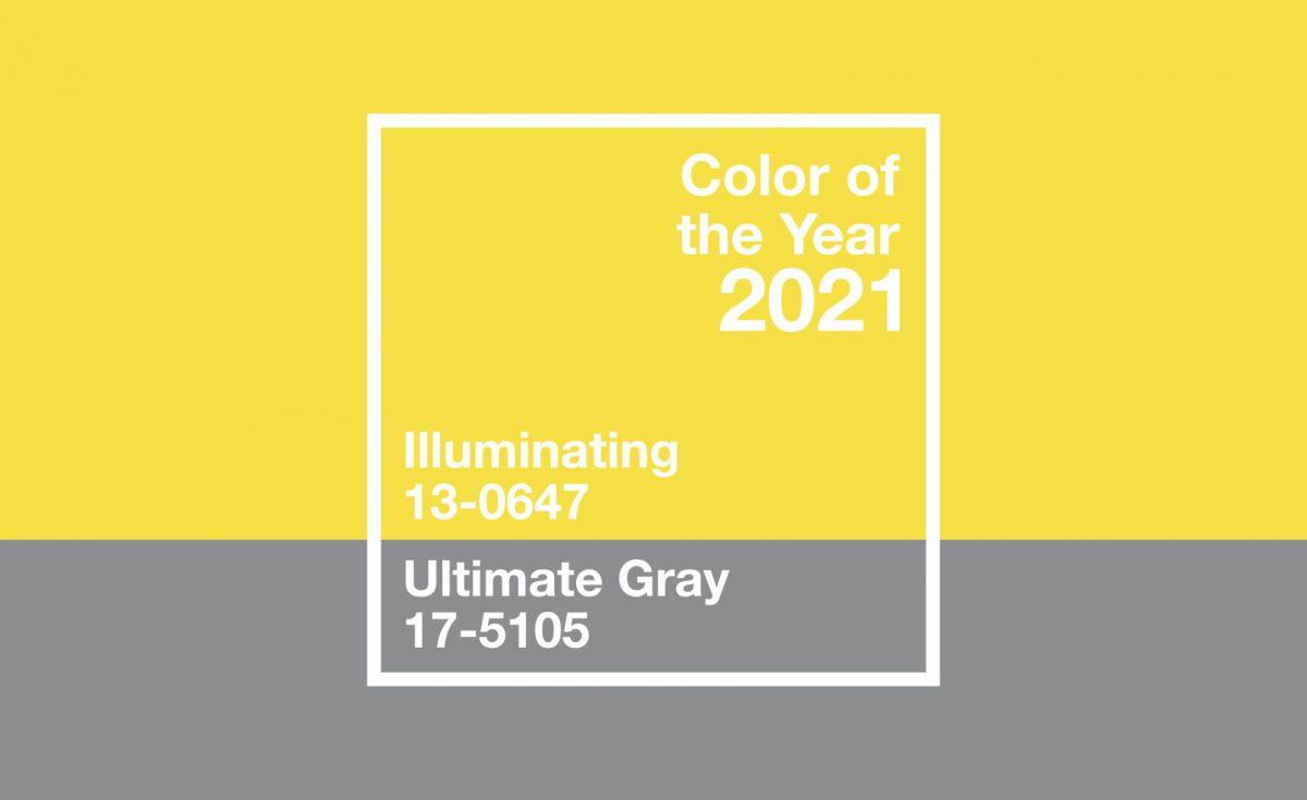 nuevo-color-pantone-2021