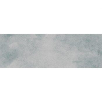 Yoga mat acuarela gris 180 x 60 cm