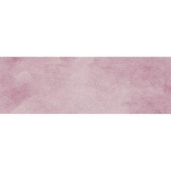 Yoga mat acuarela lila 180 x 60 cm