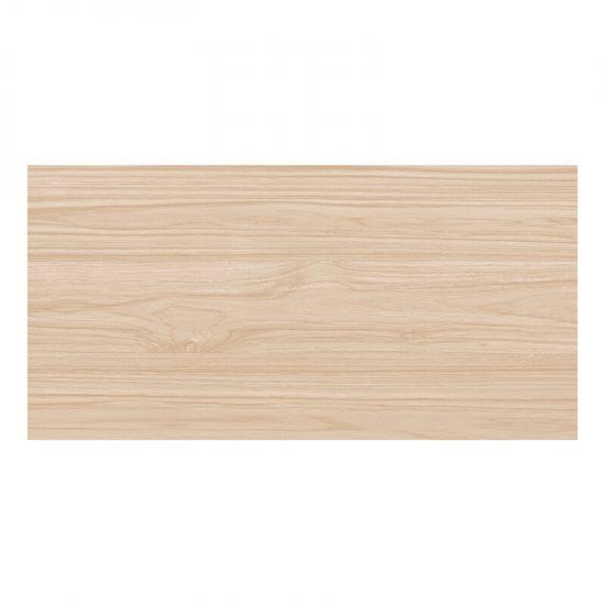 Protector de escritorio Nordic Wood 80 x 40 cm