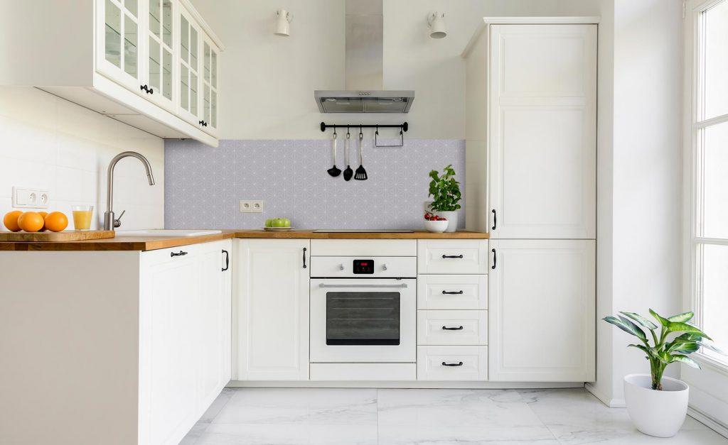vinilos para cubrir azulejos cocina
