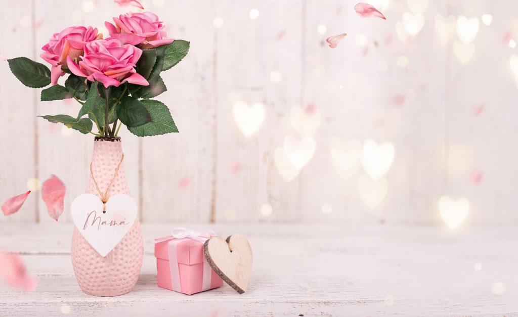 ideas regalo día de la madre