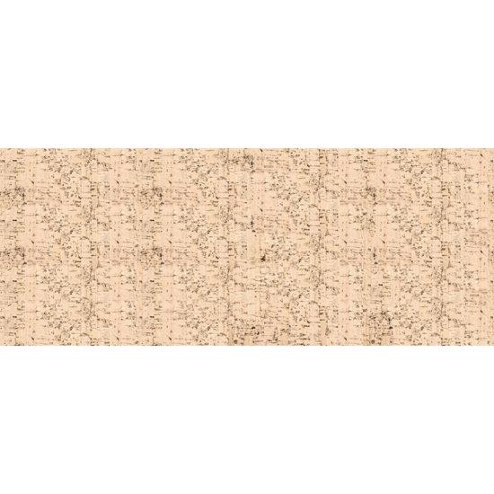 vinilo decorativo Cork Lovers 200x80 cm