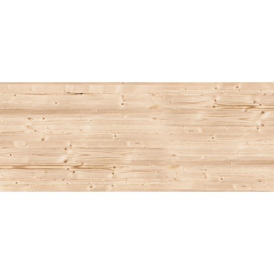 vinilo decorativo woody 200x80 cm