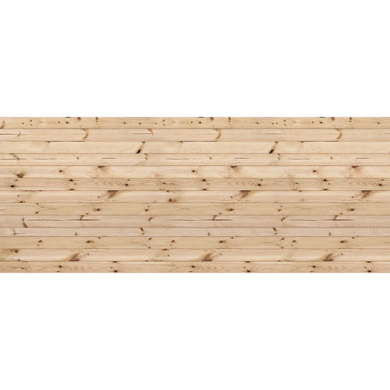 vinilo decorativo Real Wood 200x80 cm