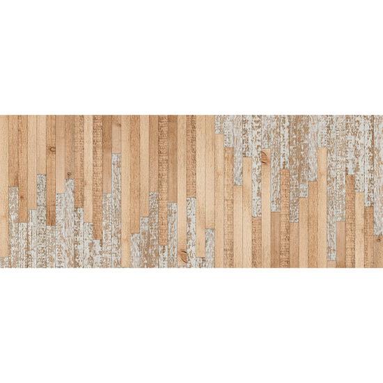 vinilo decorativo 0005 Wood Love 200x80 cm