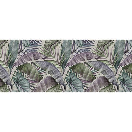 vinilo decorativo Selva 200x80 cm