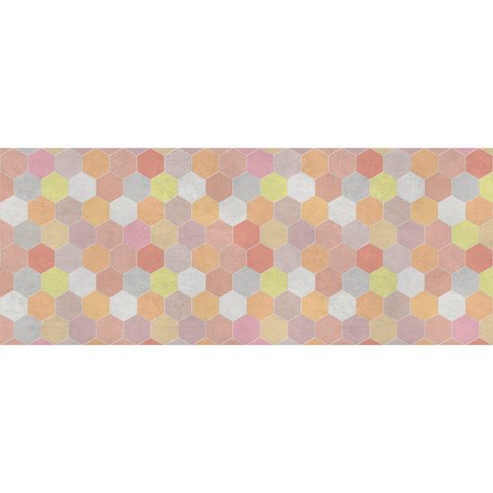 vinilo decorativo Boardy Color 200x80 cm