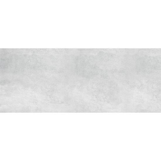 vinilo decorativo cemento 200x80 cm