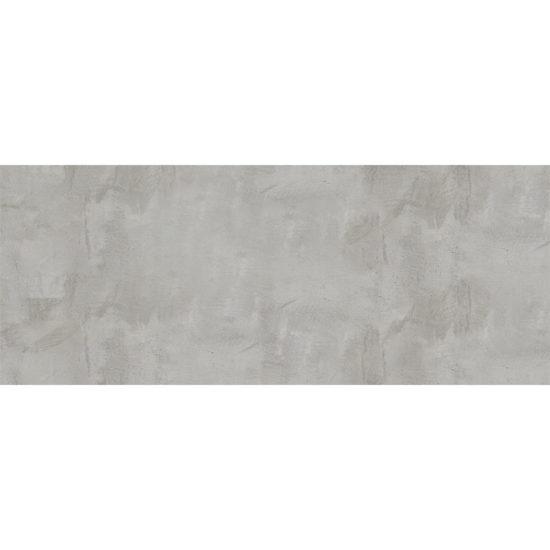 vinilo decorativo Cemento Grey 200x80 cm