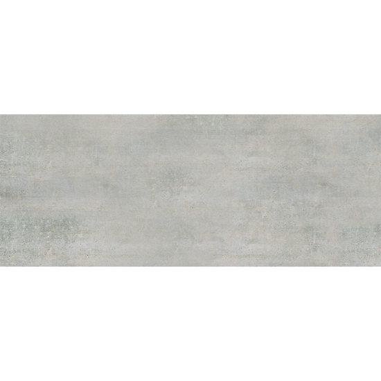 vinilo decorativo Cemento Cristal 200x80 cm