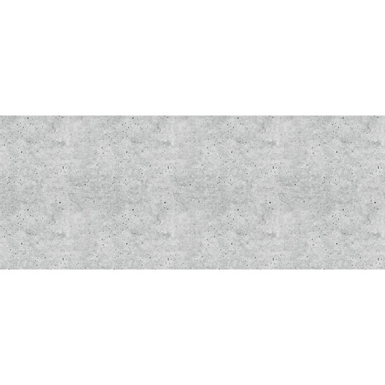 vinilo decorativo Stucco Celine 200x80 cm