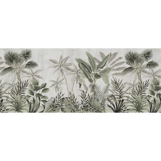 vinilo decorativo Tropic Texturado 200x80 cm