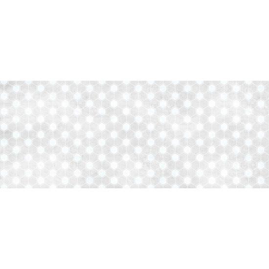 vinilo decorativo Nero White 200x80 cm