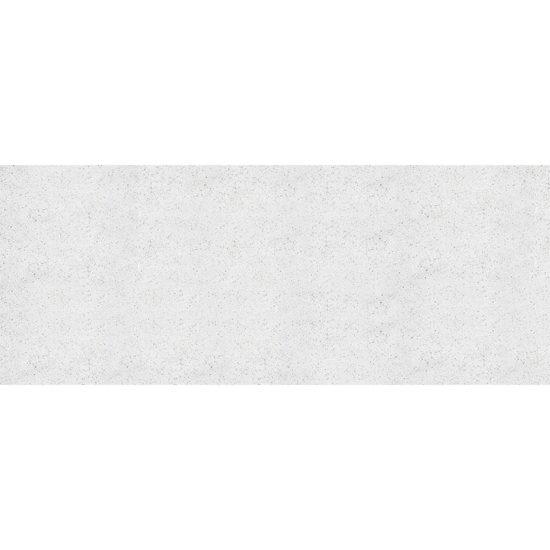 vinilo decorativo Stucco 200x80 cm