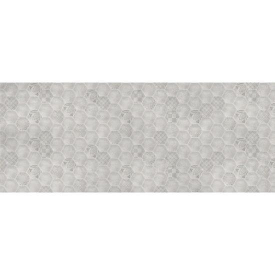 vinilo decorativo Ducay 200x80 cm