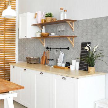 vinilo decorativo Ducay cocina
