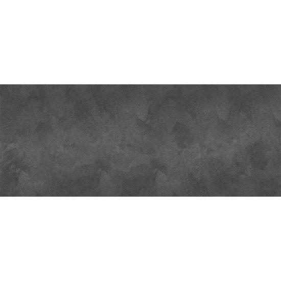 vinilo decorativo Blackboard 200x80 cm