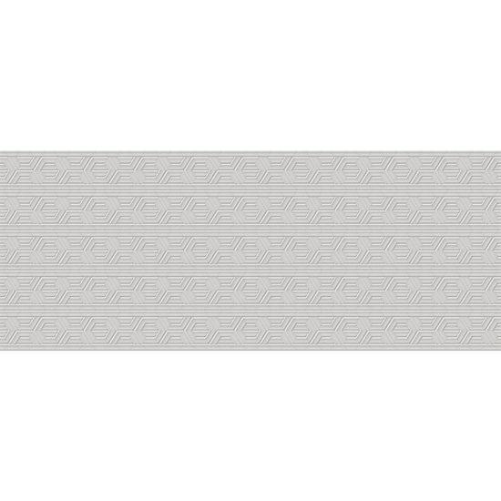 vinilo decorativo Line 200x80 cm