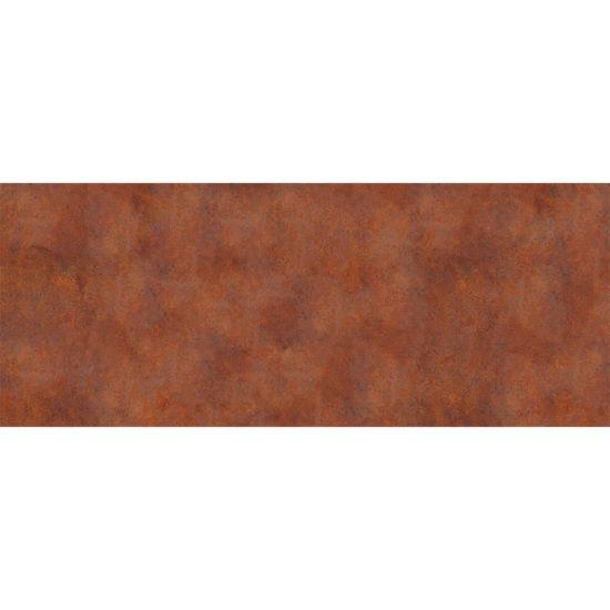 vinilo decorativo Oxide 200x80 cm