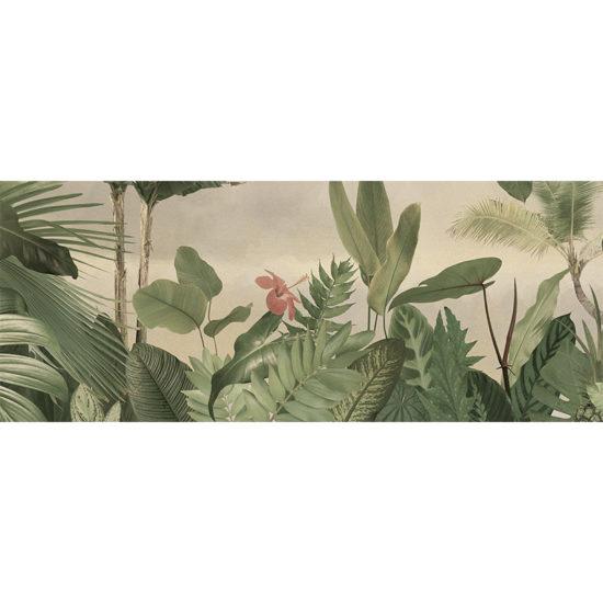 vinilo decorativo Lands 200x80 cm