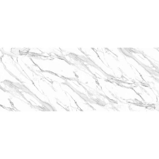 vinilo decorativo Rilley 200x80 cm