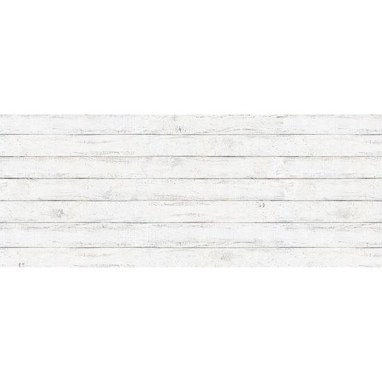 vinilo decorativo Madera Blanca 200x80 cm