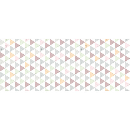 vinilo decorativo Pattry Colors 200x80 cm