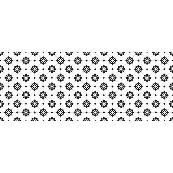vinilo decorativo Jane 200x80 cm
